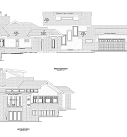 iconic style home elevations