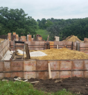 forms for foundation