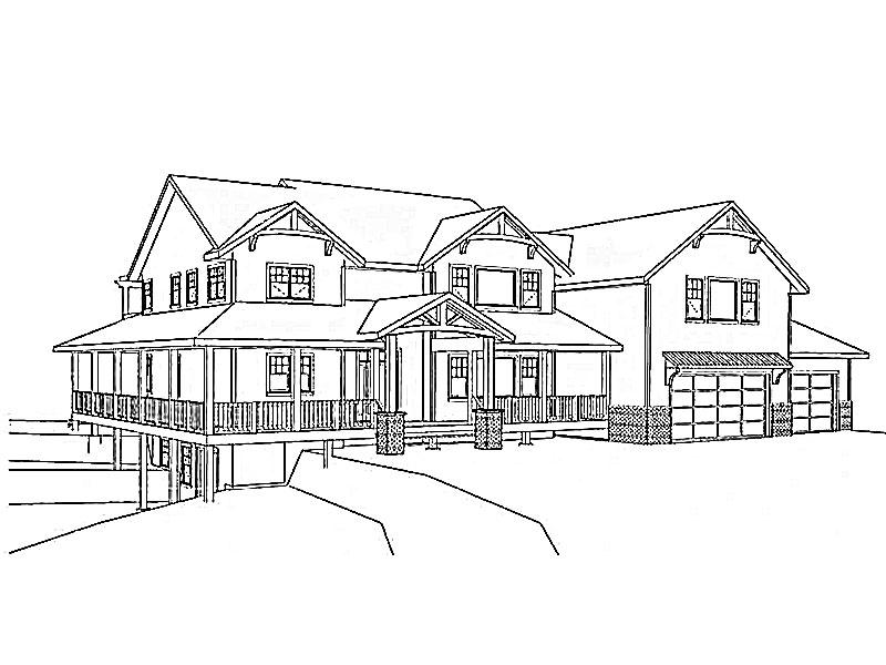 home builder new glarus