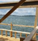 Madison Boathouse