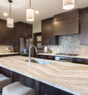 general contractor madison wi