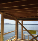 boat house builder madison wi