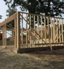 boat house builder madison