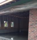 Garage Madison