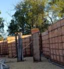 Wisconsin custom home builder