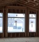 ranch home windows