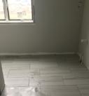 floorng