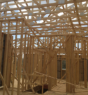 builder madison wi