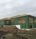 middleton home builder