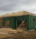 madison wi home builder