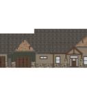 home builder dodgeville wi