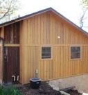 home addition
