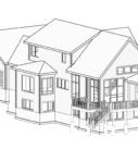 custom home builder madison wi