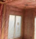 insulation