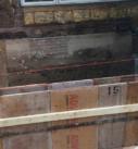 addition foundation