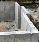 foundation for addition