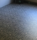 laundry room and mud room tile floor