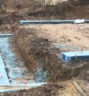 foundation footings